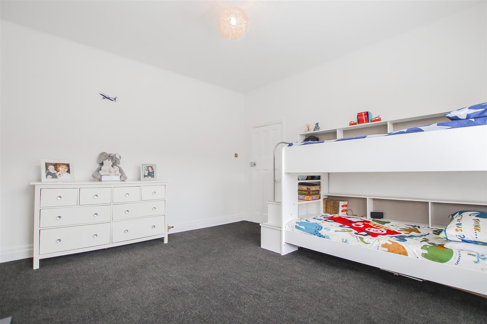 4 Bedroom Detached House For Sale - Image 73
